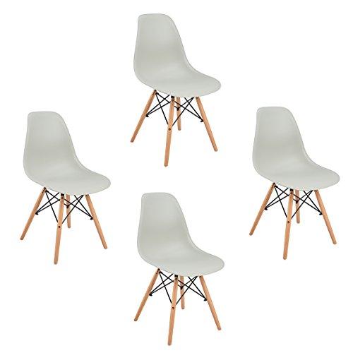 029fdabbfe5c Eames Kitchen Dining Table Vogue Carpenter Round Coffee Table White ...