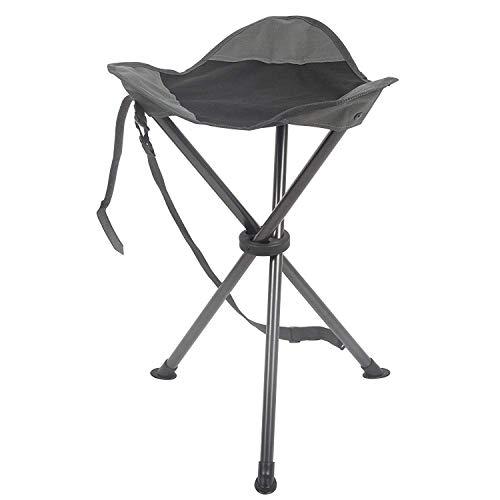 Travelchair C Series Slacker Super Compact Folding